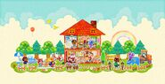 N3DS AnimalCrossingHappyHomeDesigner illustration 01