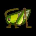NH-Icon-grasshopper