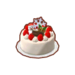 PC-FurnitureIcon-big festive cake
