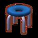 PC-FurnitureIcon-donut stool