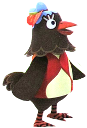 File:Plucky NL.png