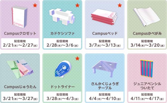 Campus Set Animal Crossing Wiki Fandom Powered By Wikia