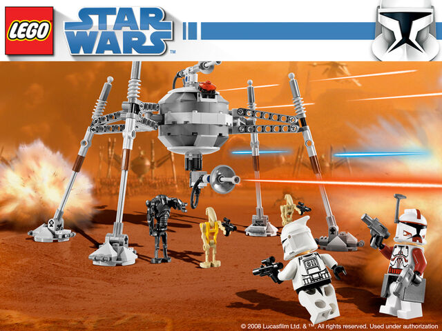 File:Lego background.jpg