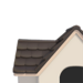NH-House Customization-black tile roof (2nd House Upgrade)