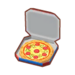 PC-FurnitureIcon-whole pizza
