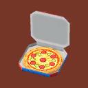 PC-FurnitureIcon-whole pizza