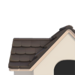 NH-House Customization-black tile roof