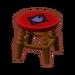 PC-FurnitureIcon-Rover's stool