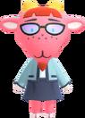 Velma NH
