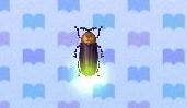 Firefly encyclopedia (New Leaf)
