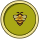 Honeybee (City Folk)