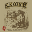 NH-Album Cover-K.K. Country