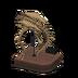 NH-Furniture-triceratail