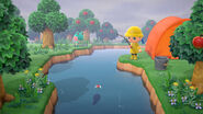 NH-screenshot fishing