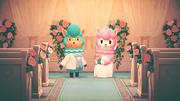 NH-Reese-Cyrus-Wedding-Promo