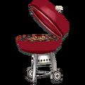 Barbecuecf.png