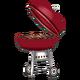 Barbecuecf