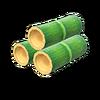 NH Bamboopiece