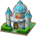 PC-AmenityIcon-regal castle