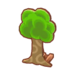 PC-FurnitureIcon-tree standee