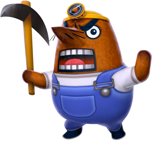 File:Resetti.png