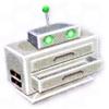 Robo-Dresser