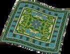 Classiccarpet