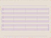 Composer-paper