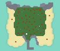 Mapthumb8