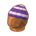 PC-ClothingIcon-purple knit hat