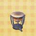 Timpano-drum
