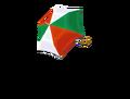 Umbrella gelato umbrella.png