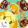 Animal Crossing Pocket Camp (Séptimo icono)