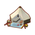 PC-AmenityIcon-natural tent.png
