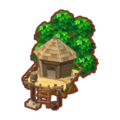 PC-AmenityIcon-tree house.png