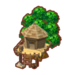 PC-AmenityIcon-tree house