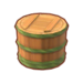 PC-FurnitureIcon-zen barrel