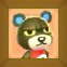 GrizzlyPicACNL
