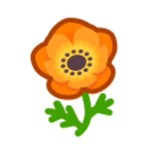 Flower Animal Crossing Wiki Fandom