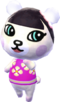 Pekoe NewLeaf Official