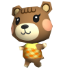 File:Maple.png