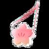 NH-Cherry-blossom pochette