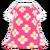 NH-Dresses-Blossom