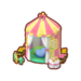 PC-AmenityIcon-cute tent better