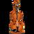 Violincf