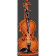 File:Violincf.png