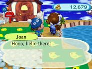 Joan in CF (2)