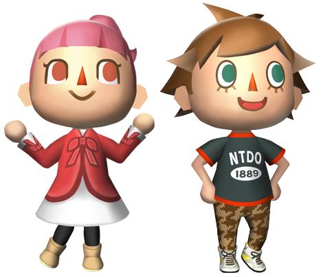 Player | Animal Crossing Wiki | FANDOM powered by Wikia