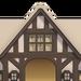 NH-House Customization-chalet exterior