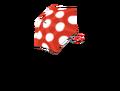 Umbrella Toad parasol.png